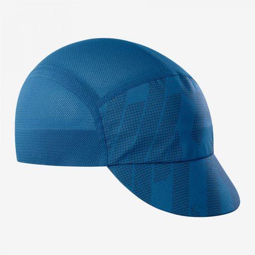 SALOMON AIR LOGO CAP