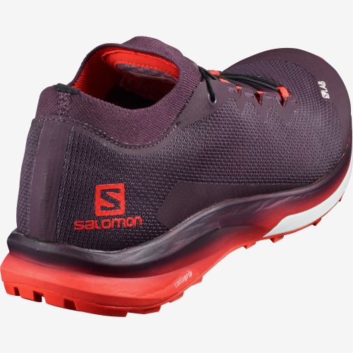 SALOMON SLAB ULTRA 3