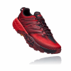 Hoka One One Speedgoat 4 Red