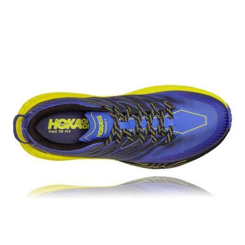 hoka-one-one-speedgoat-4