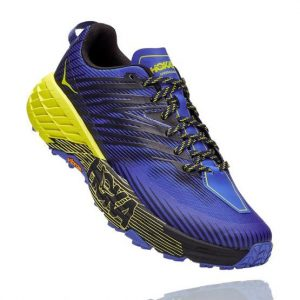 hoka-one-one-speedgoat-4