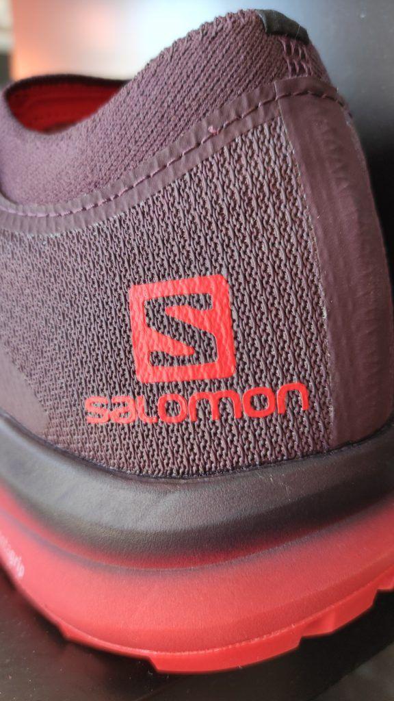 SALOMON SLAB ULTRA 3 REVIEW 5