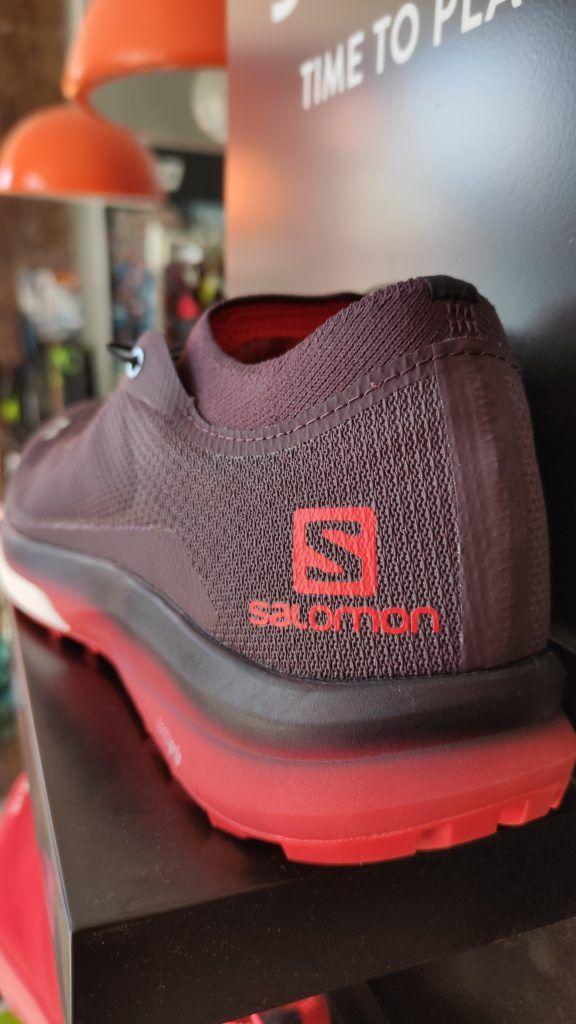 SALOMON SLAB ULTRA 3 REVIEW 3