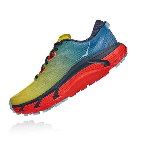 HOKA SPEED MAFATE 3