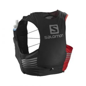 SALOMON SENSE 5 SET LTD ED