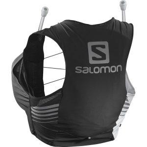 SALOMON SENSE 5 PRO W LTD EDITION
