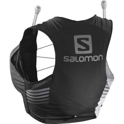 Salomon SENSE 5 SET W LTD EDITION