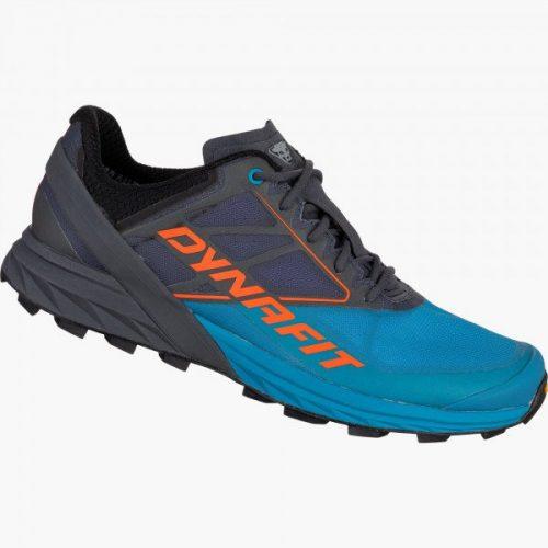 Dynafit Alpine. Zapatillas Trail Running