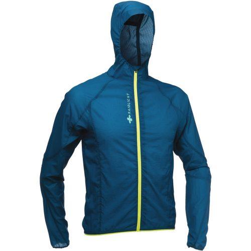 Raidlight Activ Windproof - Chaqueta Cortavientos Trail Running