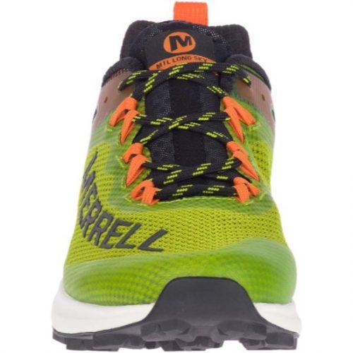 Merrell Mtl Long Sky - Zapatillas de trail Running
