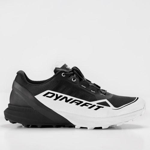 Dynafit Ultra 50