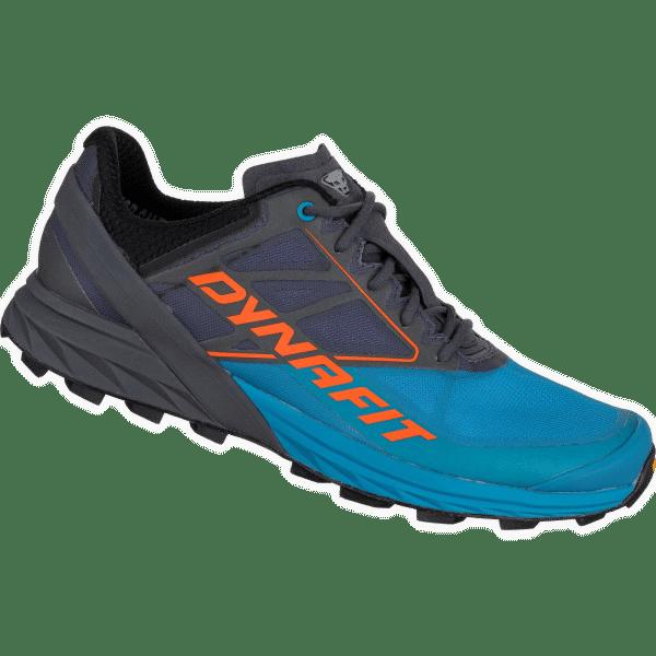 TRAILXTREM Tienda Especializada en Trail Running 2