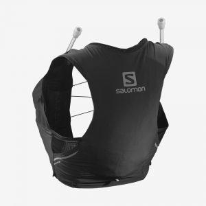 SALOMON SENSE PRO 5 W