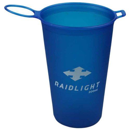 Raidlight EazyCup